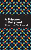 A Prisoner in Fairyland [Pdf/ePub] eBook