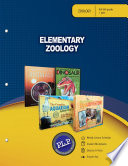 Elementary Zoology Parent Lesson Plan
