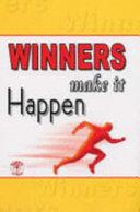 Winner Make It Happen