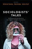 Sociologists  Tales
