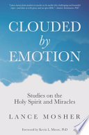 Clouded by Emotion