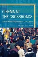 Pdf Cinema at the Crossroads Telecharger