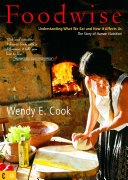 Foodwise Pdf/ePub eBook
