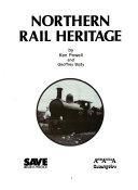 Northern Rail Heritage