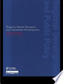 Regions  Spatial Strategies and Sustainable Development