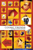 Cosmic Trends