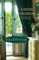 Equilibrium Pdf/ePub eBook
