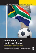 South Africa and the Global Game