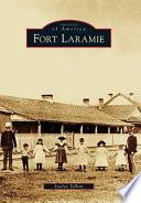 Read Online Fort Laramie For Free