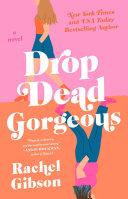 Drop Dead Gorgeous Book PDF