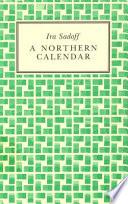 A Northern Calendar