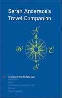 Sarah Anderson s Travel Companion