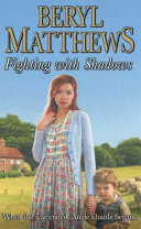 Fighting with Shadows