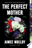 The Perfect Mother Book