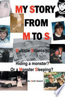 MY STORY FROM M TO S Book PDF