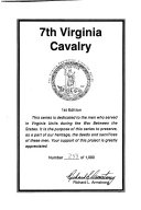 7th Virginia Cavalry