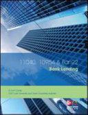 Cover of CUST Bank Lending