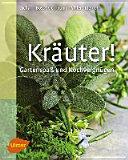 Kräuter!