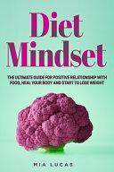 Diet Mindset