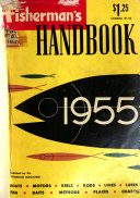 Pdf The Fisherman's Handbook for 1955