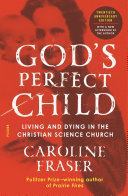 God's Perfect Child (Twentieth Anniversary Edition) [Pdf/ePub] eBook