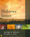 Hebrews James