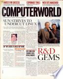 2000年1月31日