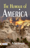 The Humour of America [Pdf/ePub] eBook