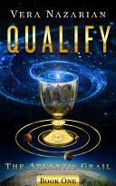 Qualify Pdf/ePub eBook
