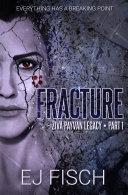 Fracture [Pdf/ePub] eBook