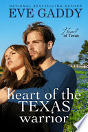 Heart Of The Texas Warrior Book