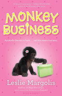Monkey Business ebook