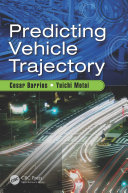 Predicting Vehicle Trajectory - Seite 56