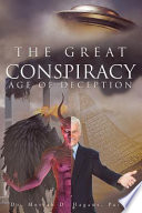 The Great Conspiracy Age Of Deception