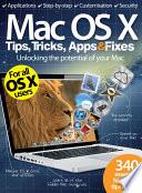 Mac Os X Tips Tricks Amp Amp Amp Fixes