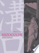Mizoguchi and Japan