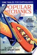 jul. 1935