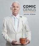 Comic Genius Pdf/ePub eBook