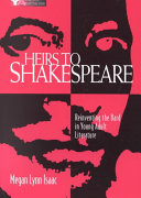 Heirs to Shakespeare
