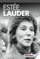 Est e Lauder