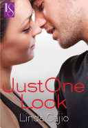 Just One Look  Loveswept