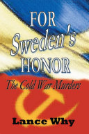 Pdf For Sweden's Honor