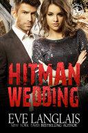 Hitman Wedding