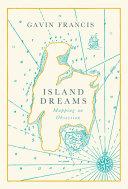 Island Dreams [Pdf/ePub] eBook