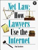 Net Law