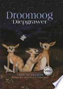 Droomoog Diepgrawer