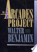 The Arcades Project Book PDF