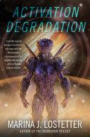Activation Degradation [Pdf/ePub] eBook