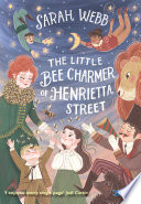 The Little Bee Charmer of Henrietta Street