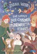 The Little Bee Charmer of Henrietta Street Pdf